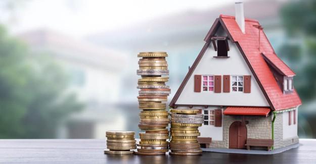 Güncel konut kredisi faiz oranları! 28 Eylül 2018