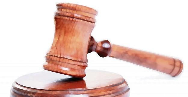 İBB'den 4 ilçede 4 arsa satışı! 3 Ekim 2018