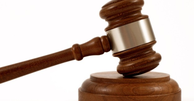 İBB'den 4 ilçede 6 arsa satışı! 12 Eylül 2018