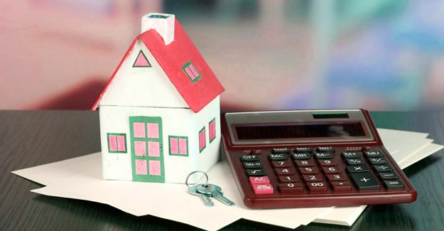 Konut kredisi faiz oranları! 11 Eylül 2018