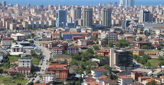 Ofis yatırımında en gözde Ataşehir!