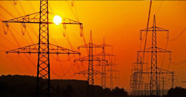 Sultangazi elektrik kesintisi! 29 Eylül 2018
