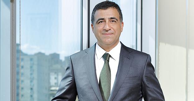 'Yabancı yatırımcıyı teşvik eden yeni düzenleme gayrimenkul sektörünü güçlendirecek'!