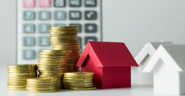 Güncel konut kredisi faiz oranları 2018! 20 Ekim 2018