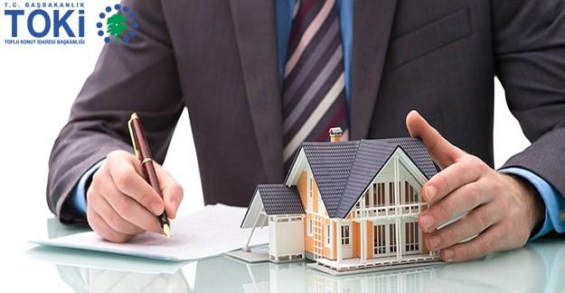 Zonguldak Çaydeğirmeni TOKİ Evleri satışları 7 Kasım'da başlıyor!