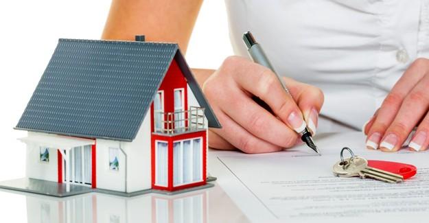 Ankara Nallıhan TOKİ Evleri satışları 19 Kasım'da başlıyor!