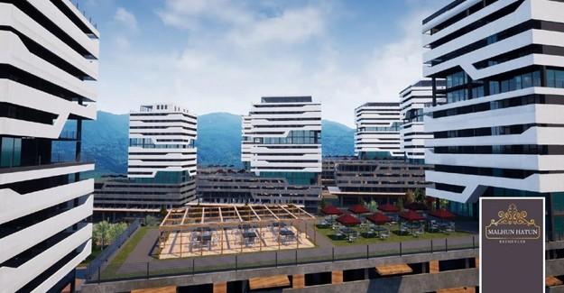 Bursa Esenevler'de kentsel dönüşüm ne zaman başlayacak?