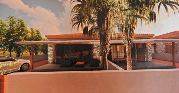 e me belediyesi konut projesi ba vurular ne zaman. Black Bedroom Furniture Sets. Home Design Ideas