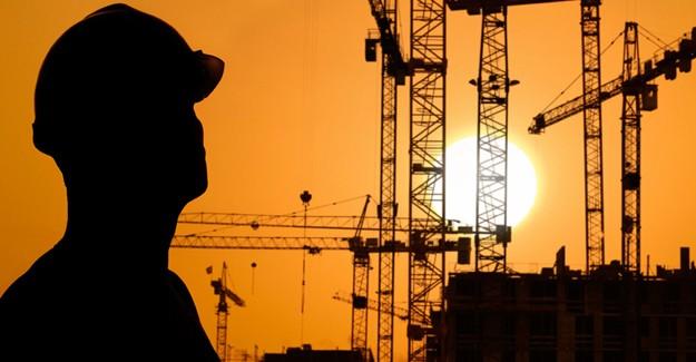 İzmir devam eden inşaat projeleri!