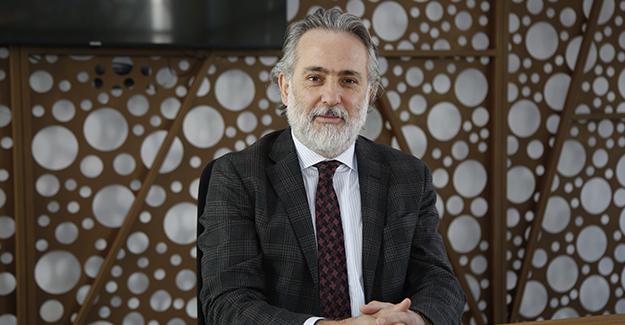 KDV ve ÖTV indirimi yıl sonuna kadar devam edecek!