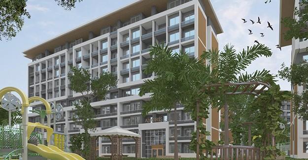Meram Belediyesi Kooperatifleri yeni başlayacak 2018!