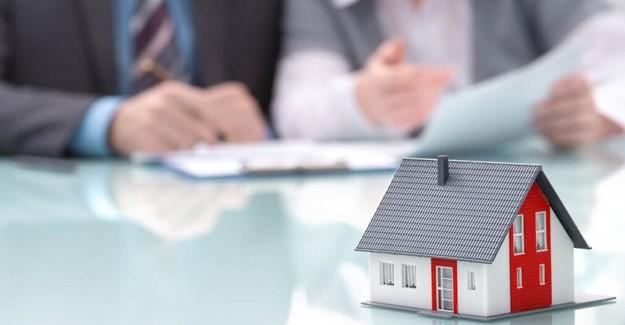 Ev kira artışı yüzde kaç olmalı?