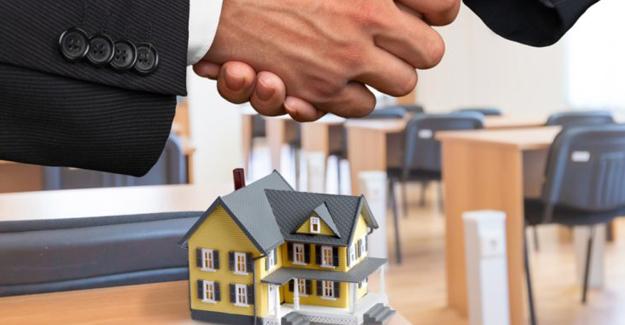 Ev kira artışı Ocak 2019 ne zaman belli olacak?