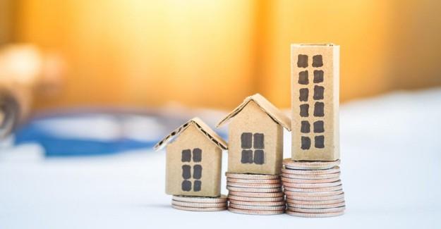 Güncel konut kredisi faiz oranları! 3 Aralık 2018