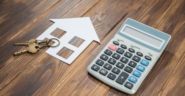 Konut fiyatları hangi ilin hangi ilçesinde ne kadar arttı?