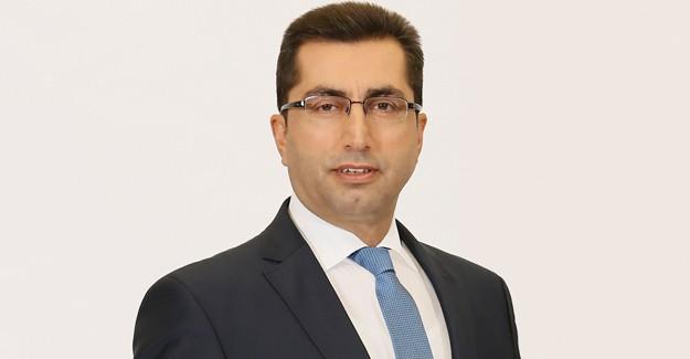Vakıfbank 0,98 konut kredisi kampanyası!