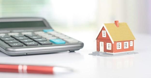 Vakıfbank ev kredisi 0,98!
