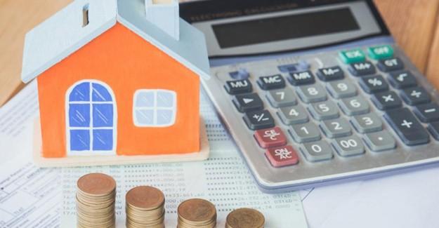 0.98 faiz oranıyla konut kredisi hesaplama!