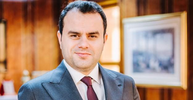 '2019 yılının parlayan yıldızı 'Güney Marmara' bölgesi olacak'!