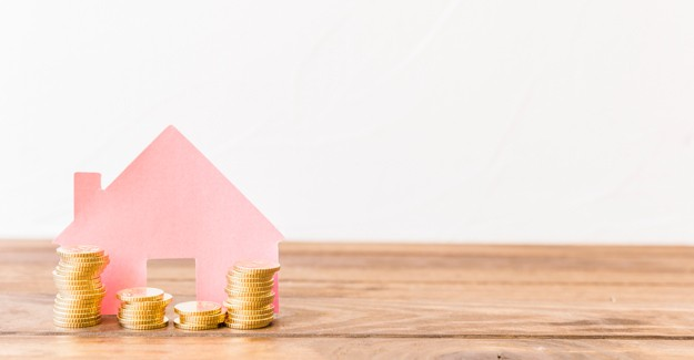 Akbank konut kredisi faiz oranları 8 Ocak 2019!