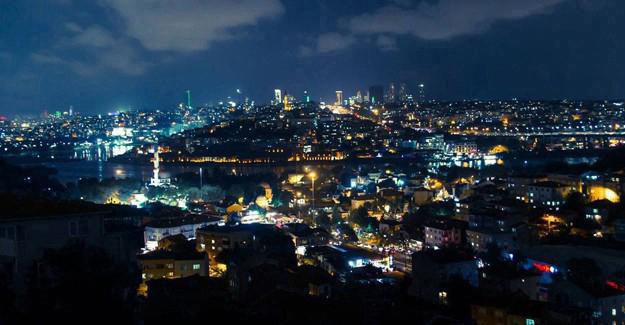 Baharyaka İstanbul'da faizsiz kefilsiz kampanya!