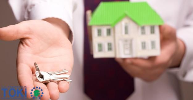Denizli Acıpayam TOKİ Evleri fiyatları!