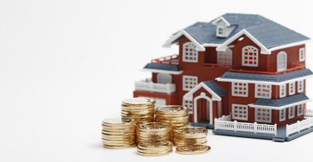 Faizsiz konut kredisini kimler alabilir?