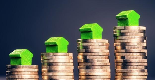Güncel konut kredisi faiz oranları! 2 Ocak 2019