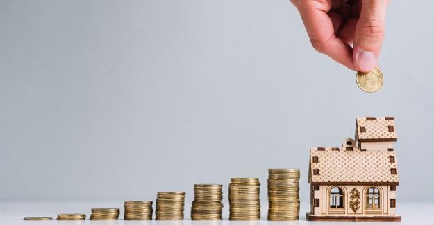 Güncel konut kredisi faiz oranları! 28 Ocak 2019