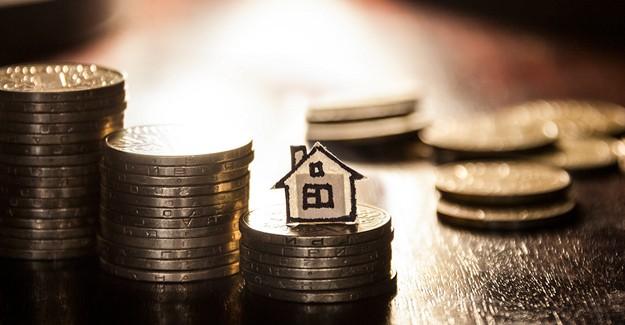 Güncel konut kredisi faiz oranları! 7 Ocak 2019