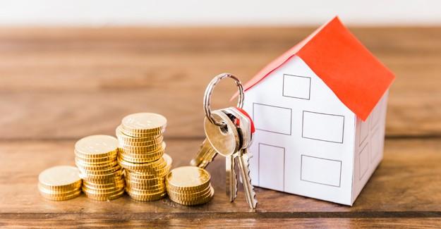 ING Bank konut kredisi faiz oranları 18 Ocak 2019!