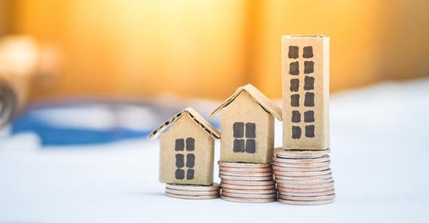 ING Bank konut kredisi hesaplama 8 Ocak 2019!