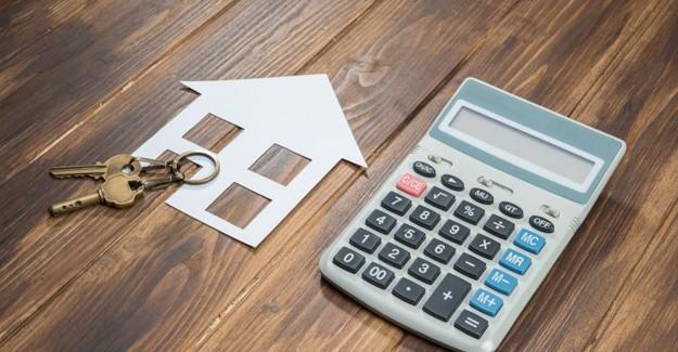 Kentsel dönüşüm kira yardımı 2019 ne zaman belli olacak?
