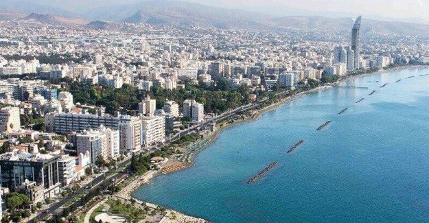 Kıbrıs konut yatırımı geri dönüş süreleri!