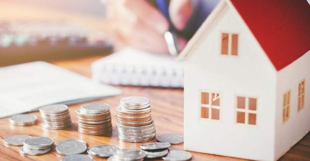 Konut fiyatları 2019'da en az yüzde 20 artacak!