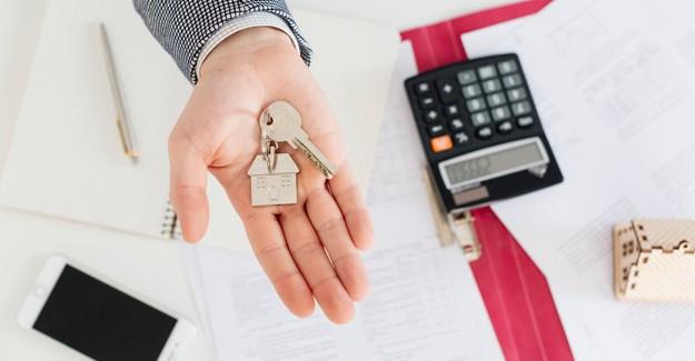 Yeni alınan evin emlak beyannamesi ne zaman verilir 2019!