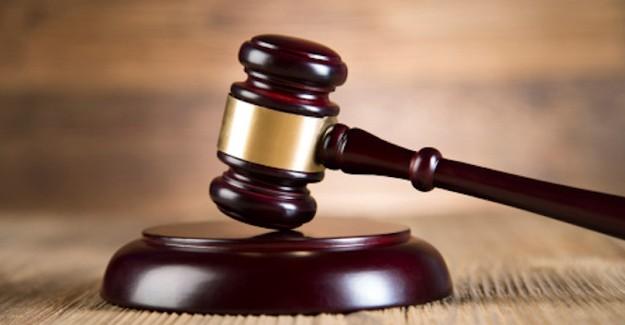 Dikili Belediyesi taşınmaz satışı! 7 Şubat 2019