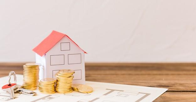 Dükkan kira artış oranı! Şubat 2019