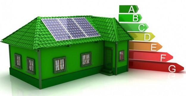 Enerji kimlik belgesi alınmazsa ne olur?
