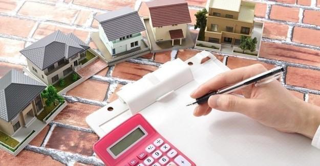 Kartal Orhantepe'de riskli bina tespiti ücretsiz yapılacak!