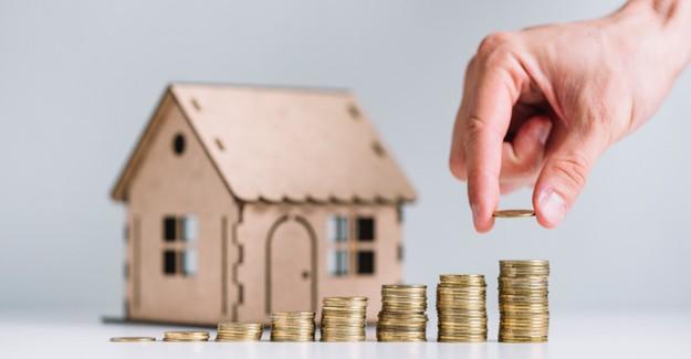 Kıbrıs Güzelyurt ev fiyatları!