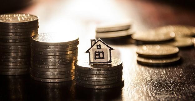 Merkez Bankası Aralık 2018 Konut Fiyat Endeksi açıklandı!