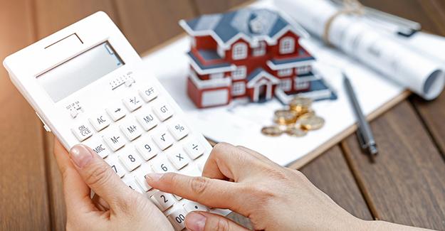 TEFE TÜFE kira artışı hesaplaması nasıl yapılır?
