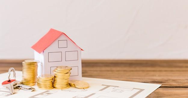 Ziraat Bankası konut kredisi hesaplama 12 Şubat 2019!