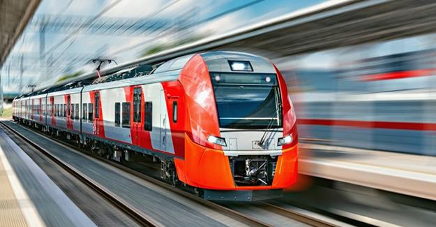 Arnavutköy metro hattı projeleri!