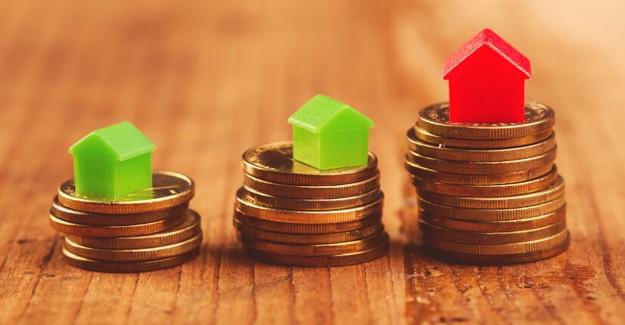 Halk Bankası konut kredisi faiz oranları 2019! 5 Mart