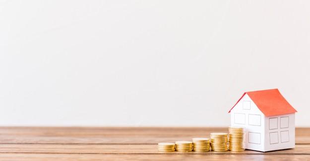 İşte Şubat 2019 Yeni Konut Fiyat Endeksi sonuçları!