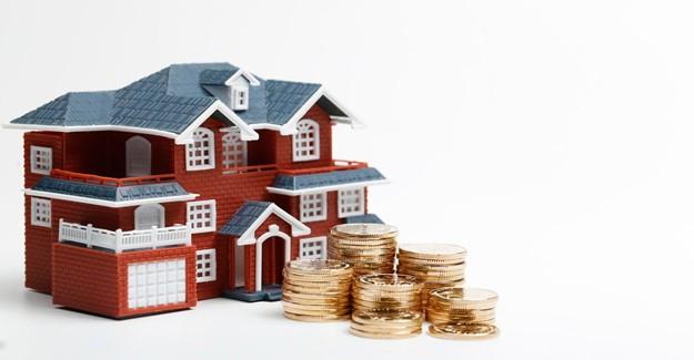 Kira fiyatları Şubat 2019'da en çok Kırklareli'de arttı!