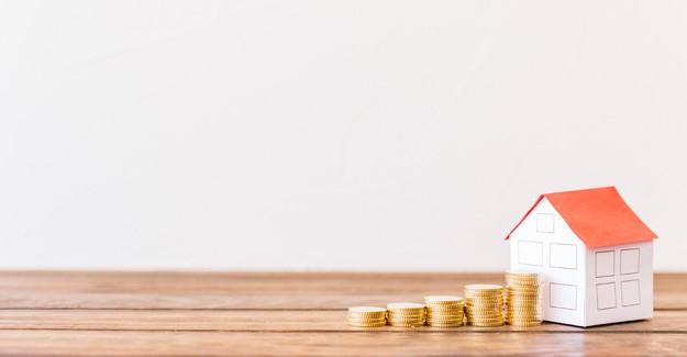 Merkez Bankası Ocak 2019 Konut Fiyat Endeksi açıklandı!