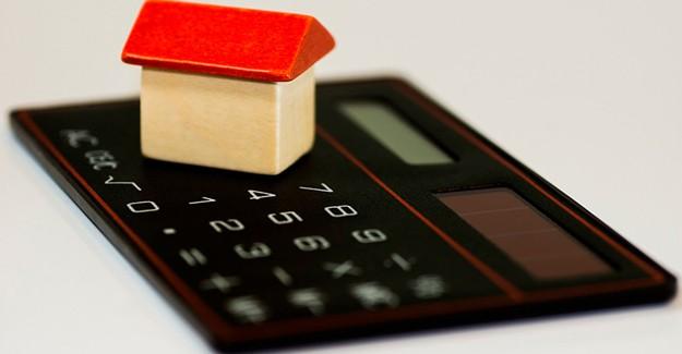 TOKİ konut kredisi nasıl alınır?